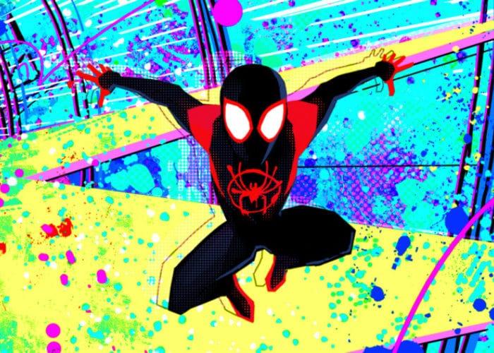 Spider-Verse-2-700x500